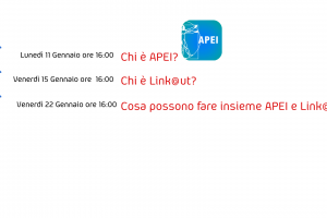 https://linkaut.it/wp-content/uploads/2020/12/La-Web-Tv-Interattiva-5-300x200.png