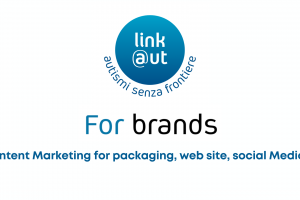 https://linkaut.it/wp-content/uploads/2020/12/Presentazione-Linkaut-Land-1-300x200.png