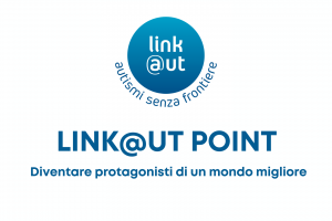https://linkaut.it/wp-content/uploads/2020/12/Presentazione-Linkaut-Land-2-300x200.png
