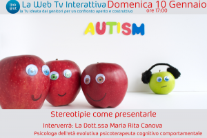 https://linkaut.it/wp-content/uploads/2021/01/La-Web-Tv-interattiva-3-Gennaio-2021-2-300x200.png