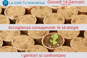 https://linkaut.it/wp-content/uploads/2021/01/La-Web-Tv-interattiva-3-Gennaio-2021-8-300x200.png